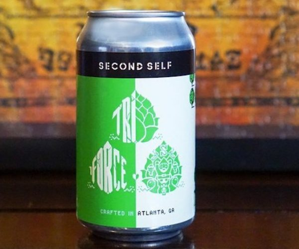 Legend of Zelda Inspired Beer, It's Dangerous to Go Sober