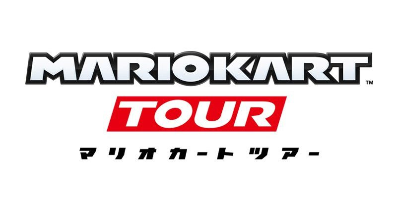 Nintendo is releasing a Mario Kart game for mobile