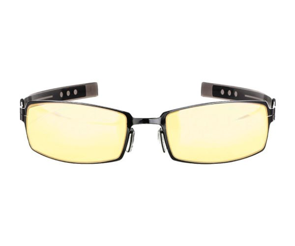 Gunnar Optiks PPK Glasses Protect Your Eyes from Computer Screen Eyestrain
