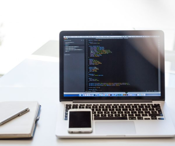 Launch a Coding Career with This Comprehensive Training Bundle