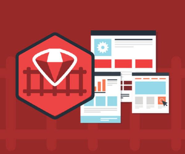Learn Web Development by Building Virtual Companies