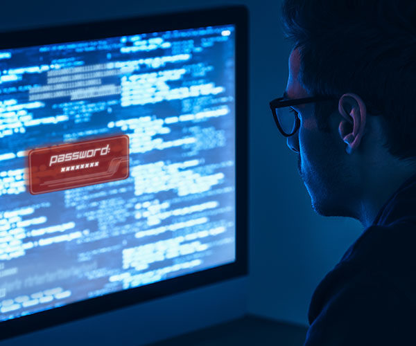 Become an Ethical Hacker, and Pay What You Want for the Training