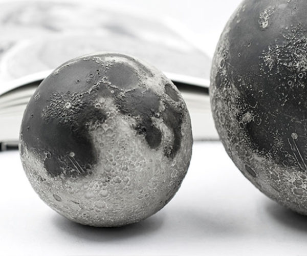 Experience the Sights and Sounds of the Moon Through AR