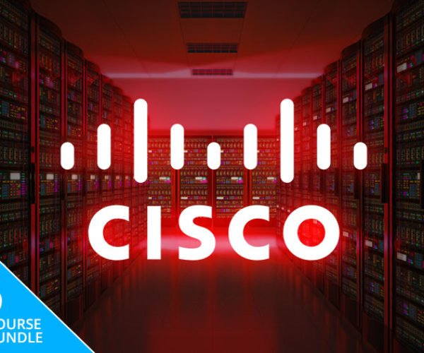 Save Big on Cisco Network Certification Training