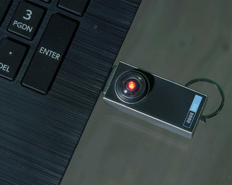 HAL 9000の画像 p1_7