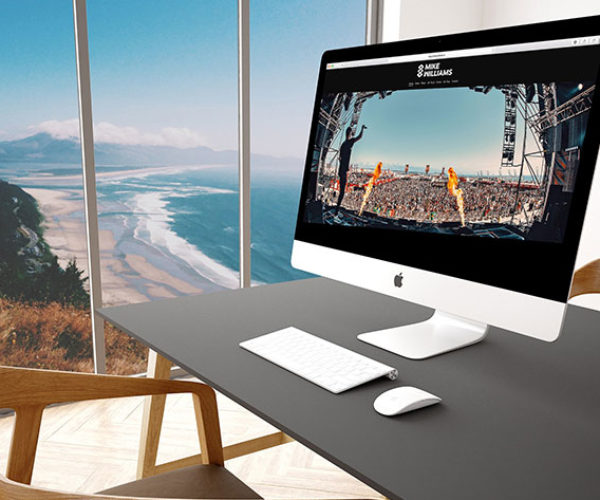 Build Your Website with This Affordable Squarespace Alternative