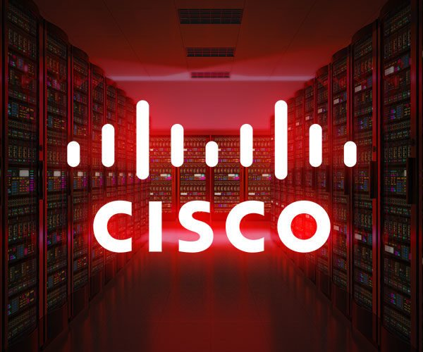 Launch Your IT Career with This Extensive Cisco Training Bundle
