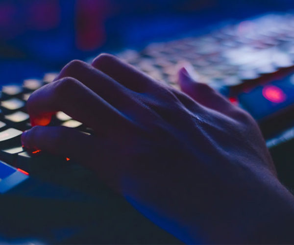 Become an Ethical Hacker with This $15 Masterclass