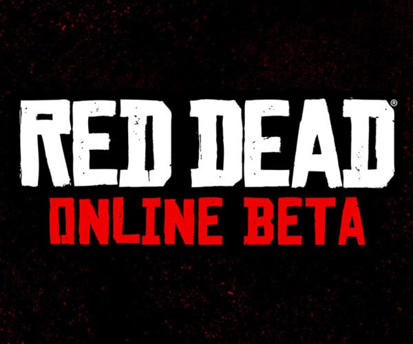 Red Dead Online Beta Release Date Announced