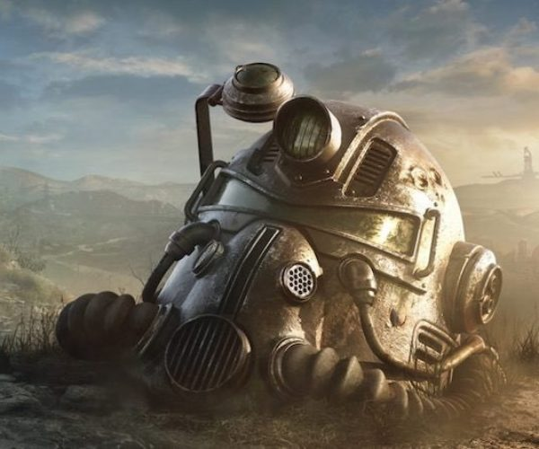 Bethesda Will Ship Canvas Bags For Fallout 76 Power Armor Edition