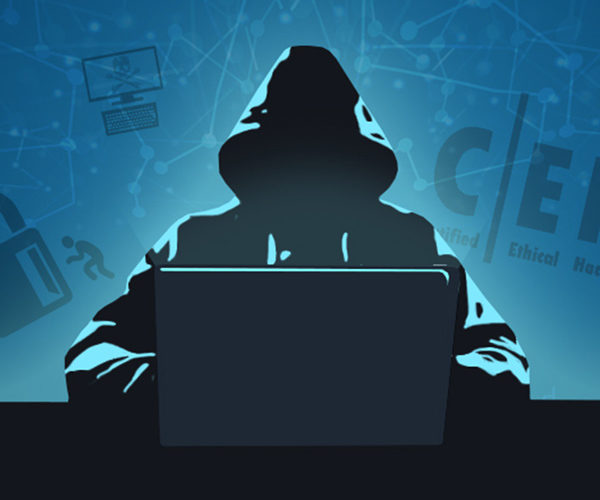 Learn Ethical Hacking for a Special Price of $25