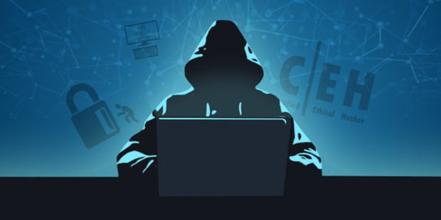 904420faa0e Learn Ethical Hacking for a Special Price of  25