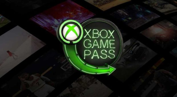 Get this One Dollar, 90-Day Xbox Game Pass Deal While the Gettin' is Good