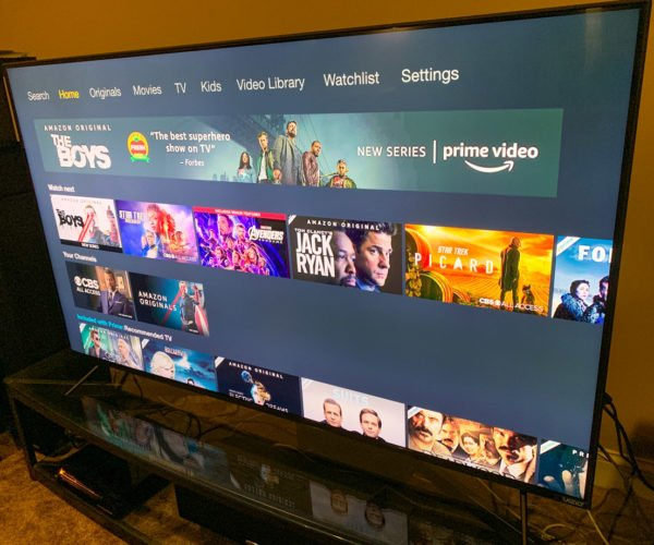 Vizio 2019 M7-Series Quantum 65″ Display Review: Vibrant Visuals and Vizio Value