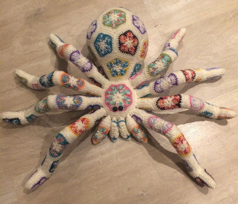403 Forbidden   Kawaii crochet, Crochet pokemon, Crochet dolls   1062x1240
