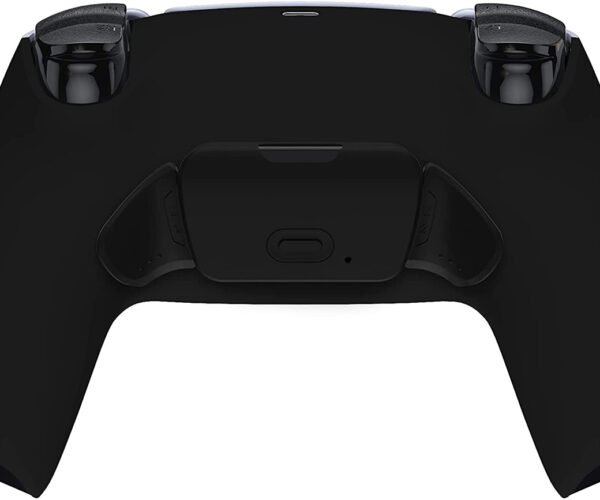 eXtremeRate RISE DIY Back Paddles for PS5: Quadsense Controller